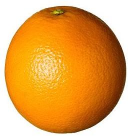 ttar_orange_01_h_launch_jpg-magnum.jpg
