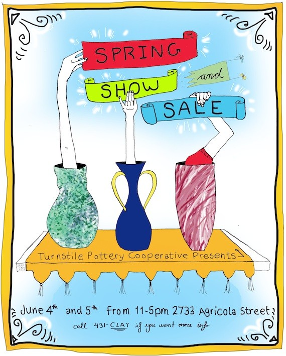 spring_show-sale_poster.jpg