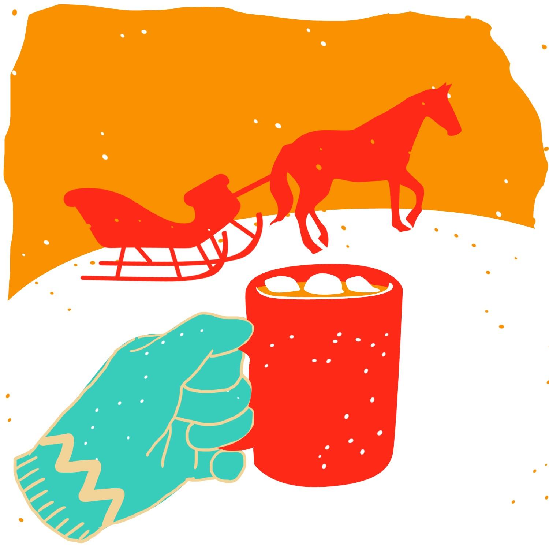 sleigh_colour.jpg