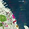 Twenty-three downtown developments, and most won't get built