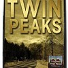 Twin Peaks - The Definitive Gold Box Edition