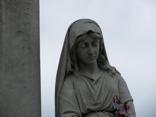 cemetery_007.jpg