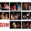 <em>An Evening of Ives </em>