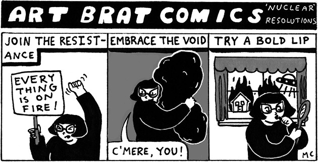 art-brat-comics-cropped.jpg
