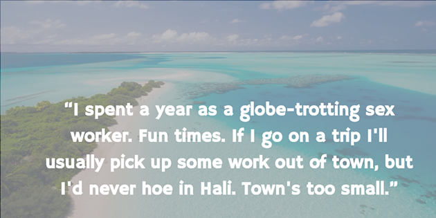 confession_sex_worker_travel_the_coast.png
