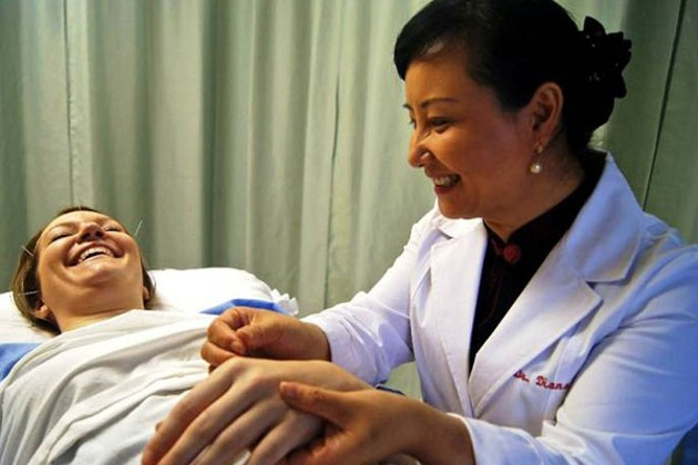 canadian-college-of-acupuncture--_-traditional-chinese-medicine--2.jpg
