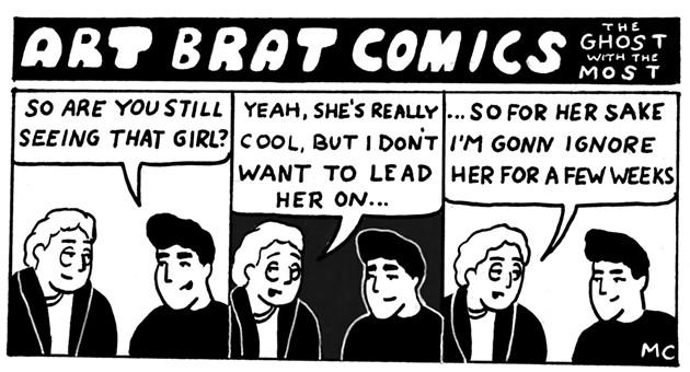 comic-bw.jpg