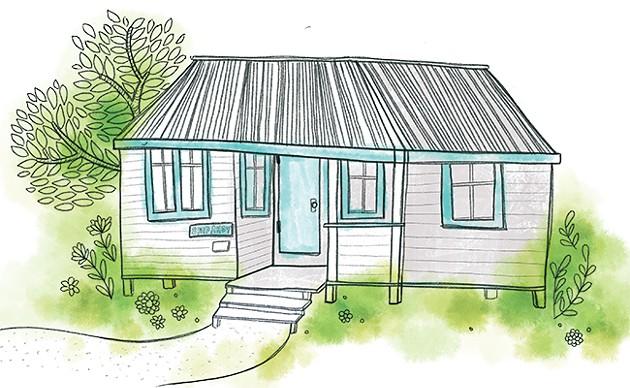 cottage_illo.jpg
