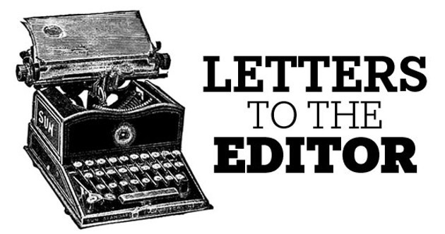 letters_to_the_editor_typewriter.jpg