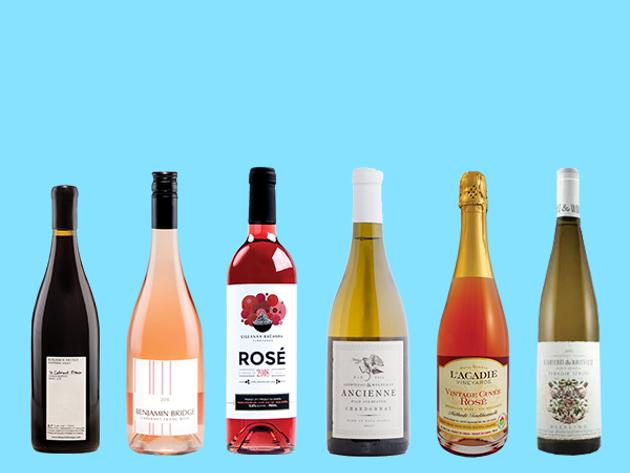 wine-pairings.png