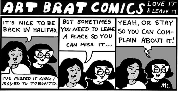 comic.png