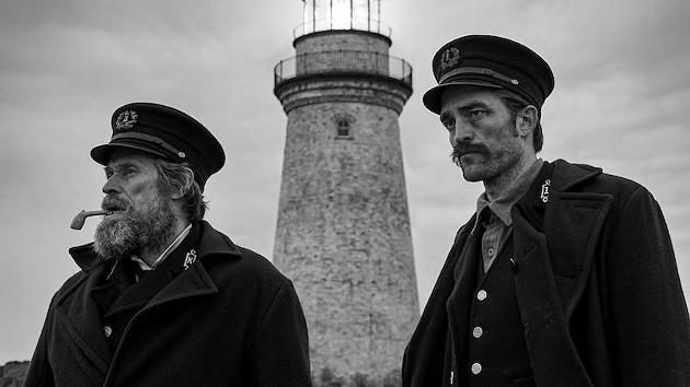 the-lighthouse_193_1.jpg