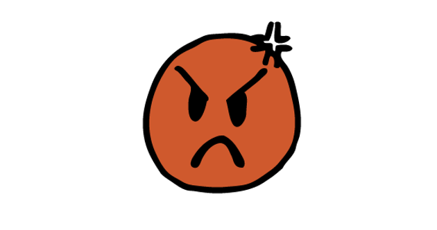 mad_face.png