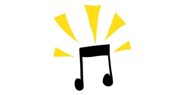 musicnote_colour.jpg