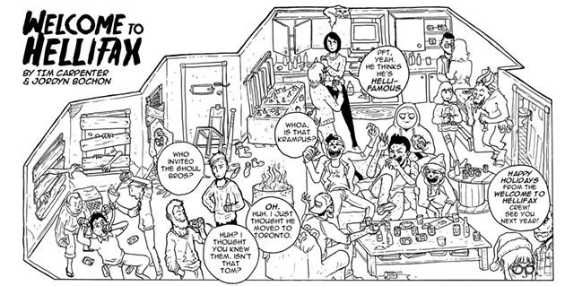 comic_hell-81010afd7b46a292.jpg