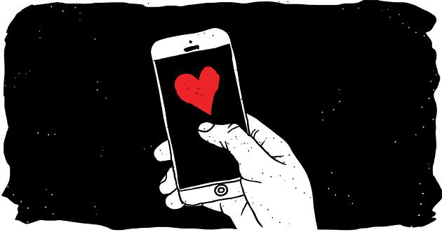 love_cell.jpg