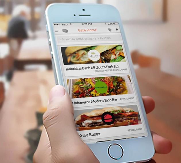food_feature2.jpg