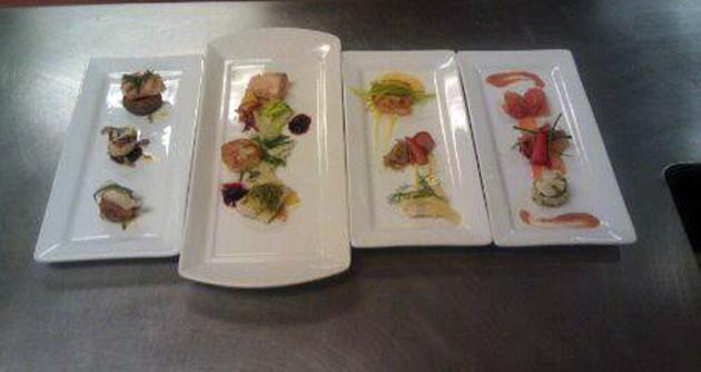 food_feature2-0722e7563148080e.jpg