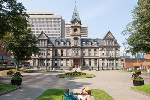 a11-city-hall.jpg