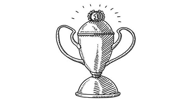 _1-trophie.jpg