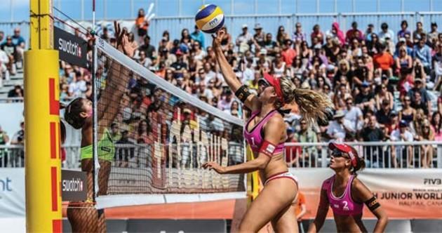 sports-3.jpg