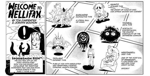 comic_hell1-f9e58ef52a2a5c5d.jpg