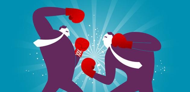 fighting.jpg