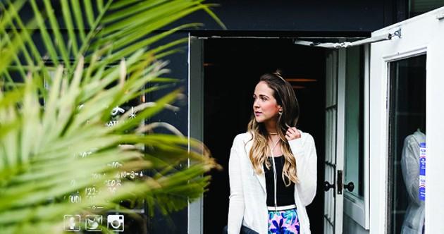 Kayla Short - NXN PHOTOGRAPHY