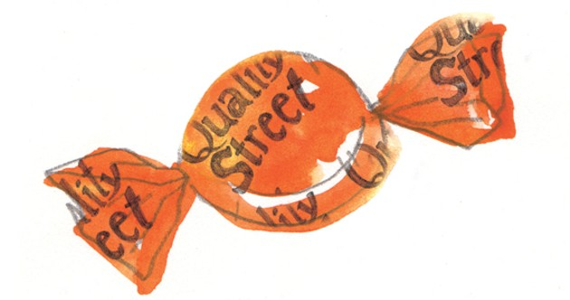 10-orange-cream.jpg