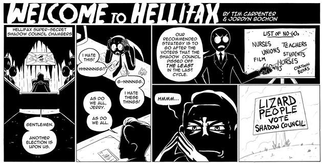 hell52.jpg
