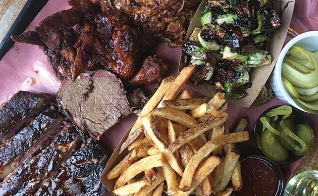 food.review.jpg