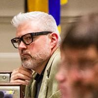 Halifax councillor calls for municipal lobbyist registry
