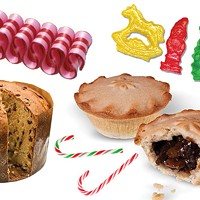 Hack your sub-par holiday treats