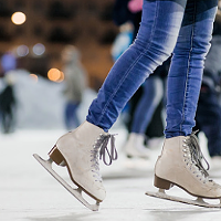 17 perfect mid-winter date ideas