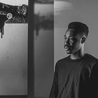 Emmanuel Nwogbo's digital riffs