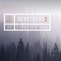 Apartment 3 Espresso Bar slated for Sackville Drive
