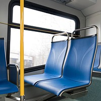 Safer and accessible seating needed on Halifax Transit buses