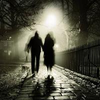 Ghost Walk of Historic Halifax