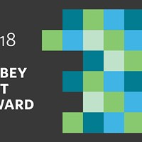 Sobey Art Award long list finalists announced