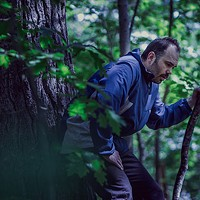 Matchstick Theatre goes into the woods