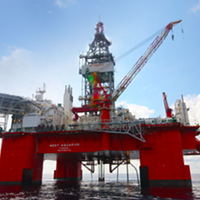 City council refuses to voice offshore drilling opposition