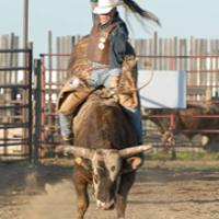 Professional Bull Riders Tour