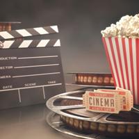 Film Screening: <i>There Goes the Neighbourhood</i>