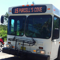Moving backwards, apart: some background to the latest Transit controversy