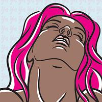 How to explore your way towards a happier, healthier sex life