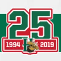 QMJHL 2019 Memorial Cup