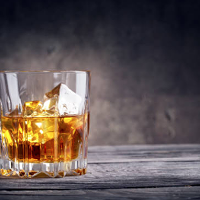 Seminar: Get to Know Canadian Whisky with Wayne Gretzky Estates
