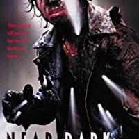 <i>Near Dark</i> screening