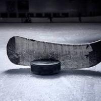 Halifax Mooseheads playoff games round three vs. Drummondville Voltigeurs