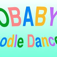 OBABY: Doodle Dance